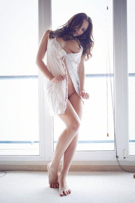 Натали Келли горячие фото
